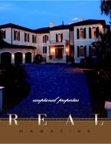 real-magazine-september-2009-exceptional-properties-cover-featuring-bird-key-bay-front-667-mourning-dove
