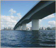 rhonda-coblentz-financial-advisor-ringling-bridge