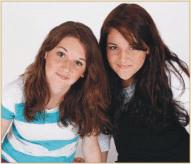 rhonda-coblentz-financial-planner-children