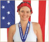 rhonda-coblentz-financial-planner-marathon