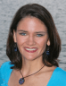 rhonda-coblentz-principal-financial-group-headshot