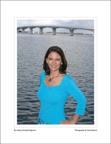 rhonda-coblentz-principal-financial-group