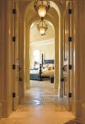 ron-masseo-home-inspections-sarasota-manatee-lakewood-ranch