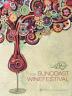 2008-suncoast-winefestival-poster