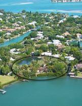 3799-flamingo-avenue-bayfront-aerial-circle-cover