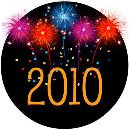 2010-new-year-icon