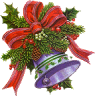 holiday-bell