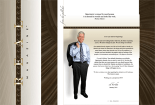 feature-template-letter-from-publisher-jan-2010