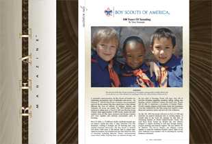 feature-template-boy-scouts-of-america