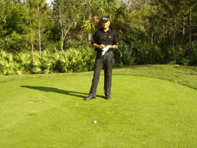 pre-shot-routine-jonathan-yarwood-1