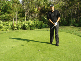 pre-shot-routine-jonathan-yarwood-3