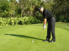pre-shot-routine-jonathan-yarwood-4