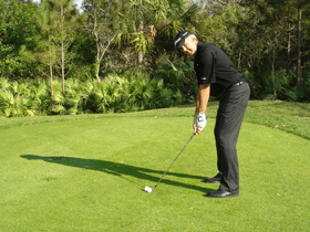 pre-shot-routine-jonathan-yarwood-5