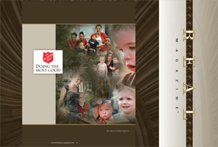feature-template-salvation-army