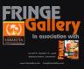 fringe-gallery-logo