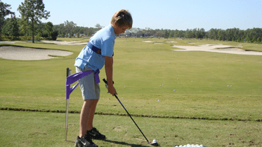 kids-golf-1