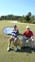 kids-golf-2