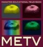 manatee-educational-television-logo