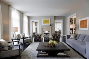 pamela-hughes-living-room