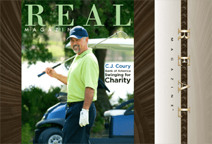 feature-template-real-charity-golf-tournament