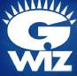 gwiz-logo