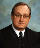 judge-lee-haworth
