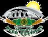 sarasota-beer-festival-logo
