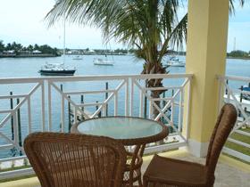 pineapple-point-treasure-island-bahamas