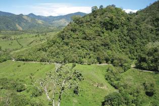 volcan-panama-mountain-views