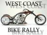 west-coast-bike-rally