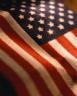 american-ideals-foundation