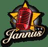 jannuslive_logo
