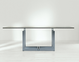 sarpi-table-by-carlo-scarpa