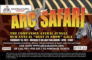 arc-safari