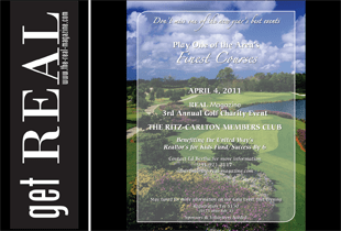 feature-template-united-way-ritz-carlton-golf