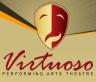 virtuoso-performing-arts-theatre