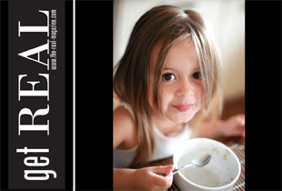 feature-template-all-faiths-food-bank