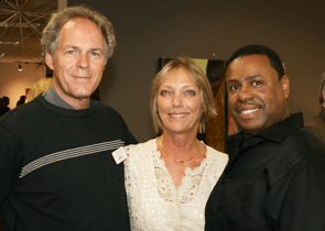 michael-and-kathy-bush-with-founder-nate-jacobs