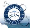 freedom-boat-club
