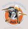 save-our-sea-birds-logo