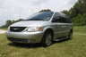 2002-town-country-limited-minivan-for-sale