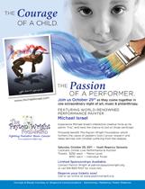 pwf-michael-israel-event-flyer