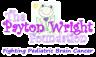 the-payton-wright-foundation