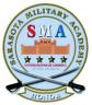 sarasota-military-academy