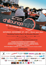 chilloungenight-poster-stpete-2011-poster