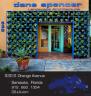 dane-spencer-landscape-architect