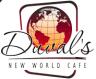 duvals-new-world-cafe