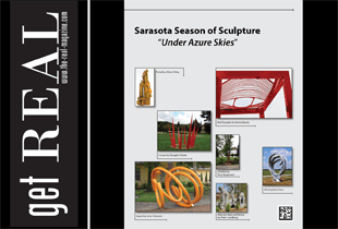 feature-sarasota-season-of-sculpture