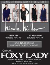 foxy-lady-trunk-sale