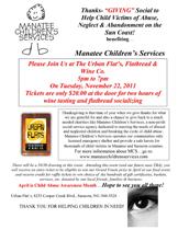 manatee-childrens-services-flyer